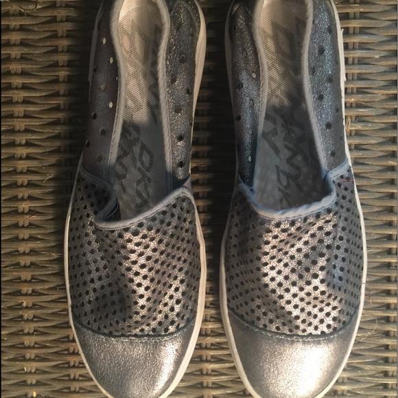38067c11b Dkny Shoes - Not worn, DKNY sneaker shoes NWOT